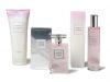 packaging_avon_herve_leger_femme.jpg
