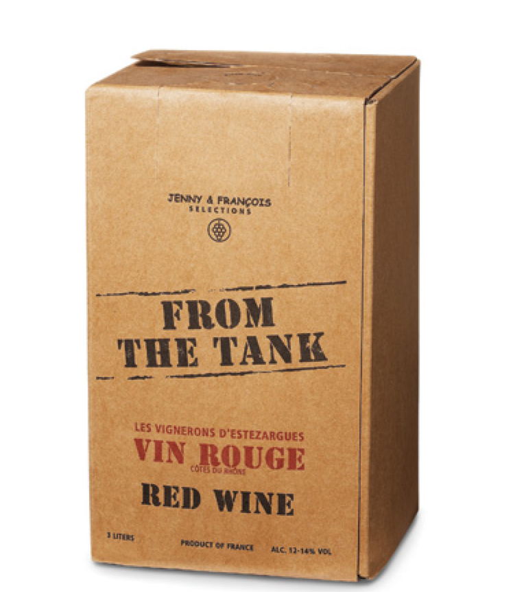 From-the-tank-boxed-wine