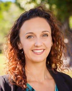 Lauren Casgren-Tindall, Principal