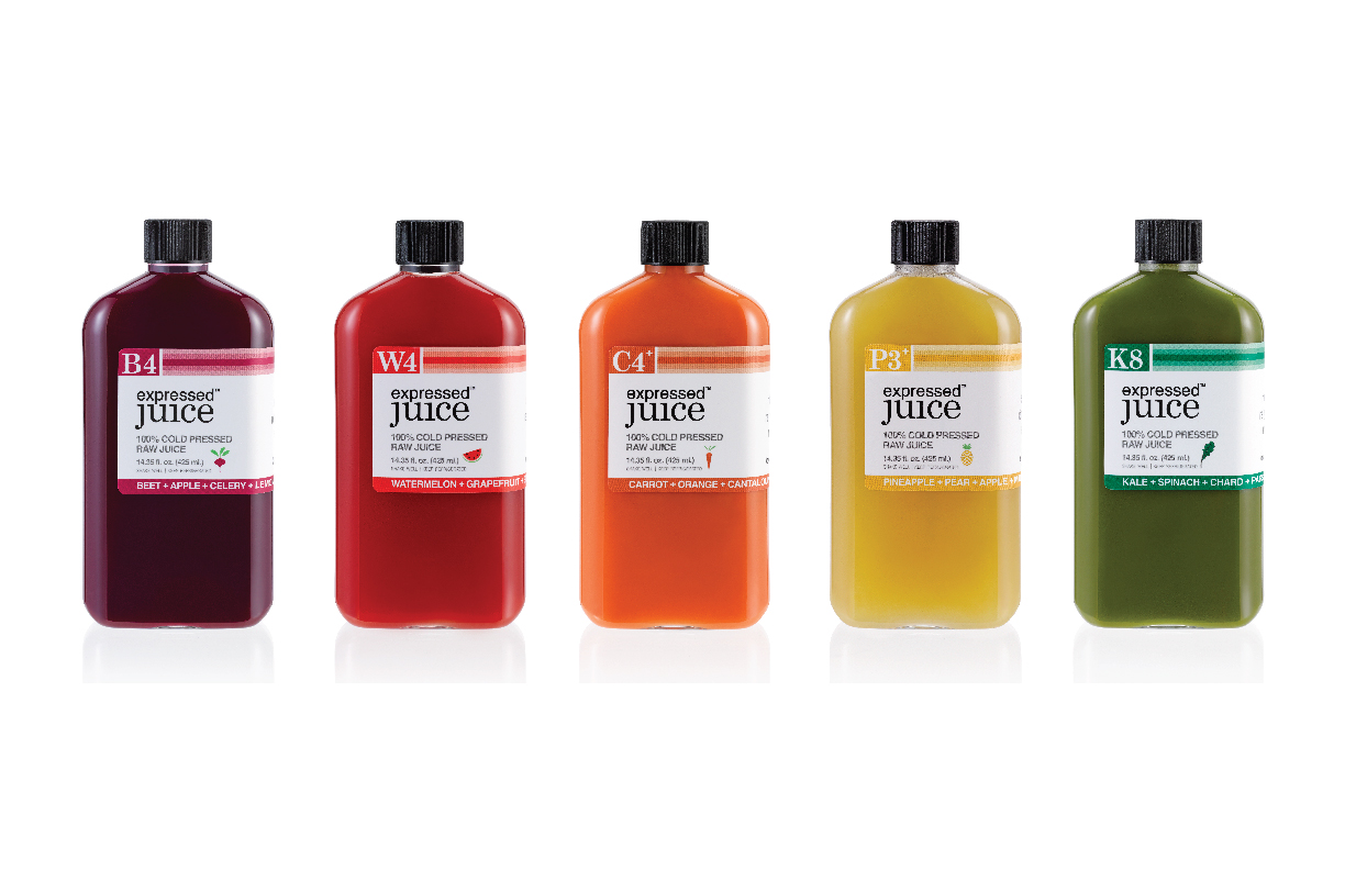 Expressed_Juice_group_3