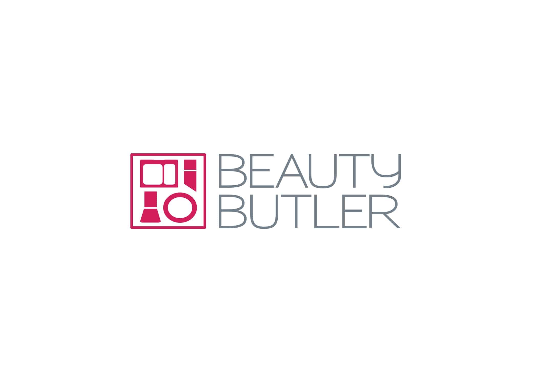 Beauty_Butler_Logo_Design