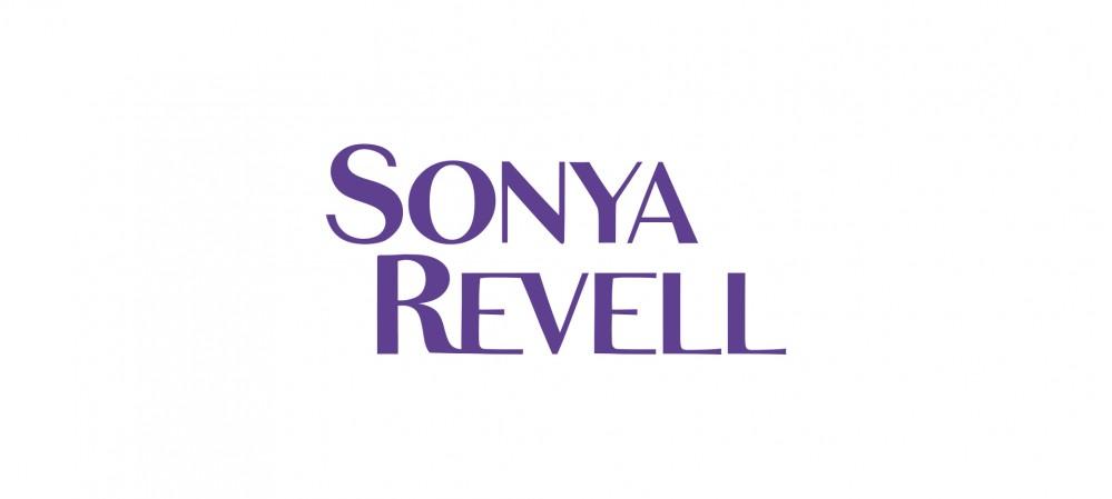 Sonya Revell logo