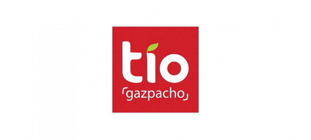 Tio Gazpacho Logo
