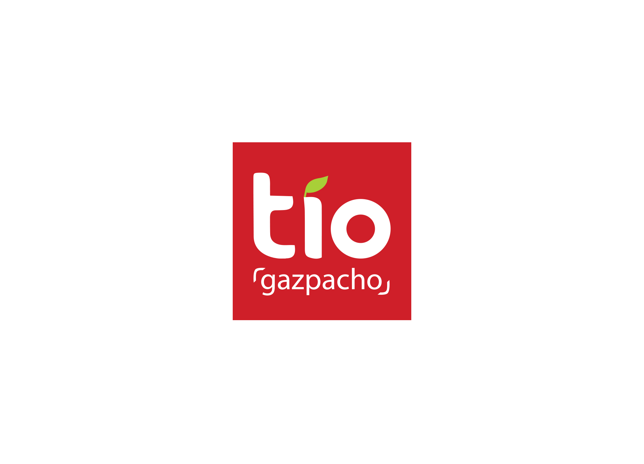 Tio_Gazpacho_Brand_Identity_Design