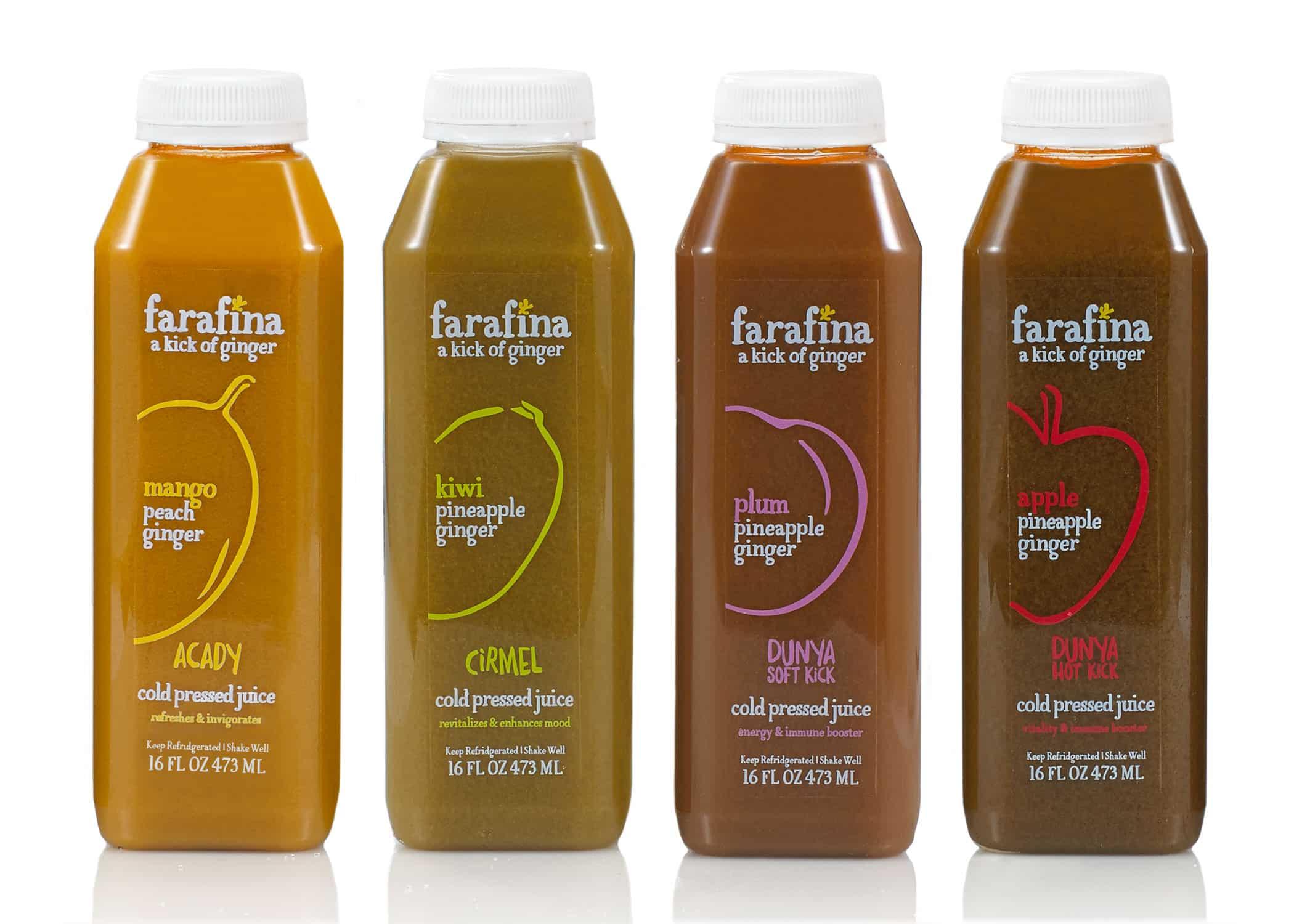Farafina_juice_package_design_3