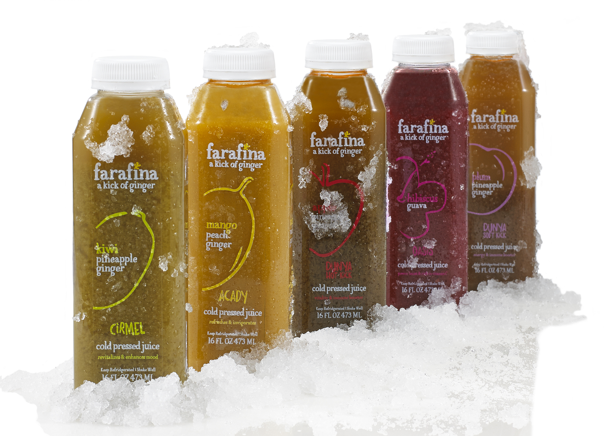 Farafina_juice_design