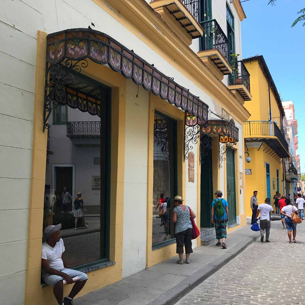 fragrance_shop_havana