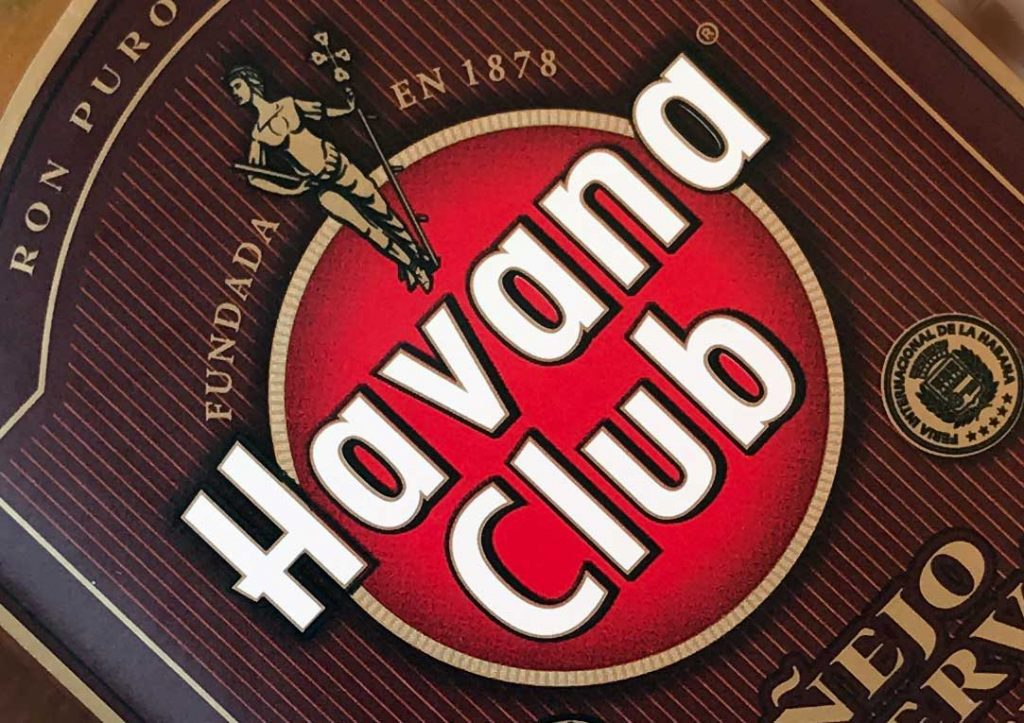 havana_club_rum_label