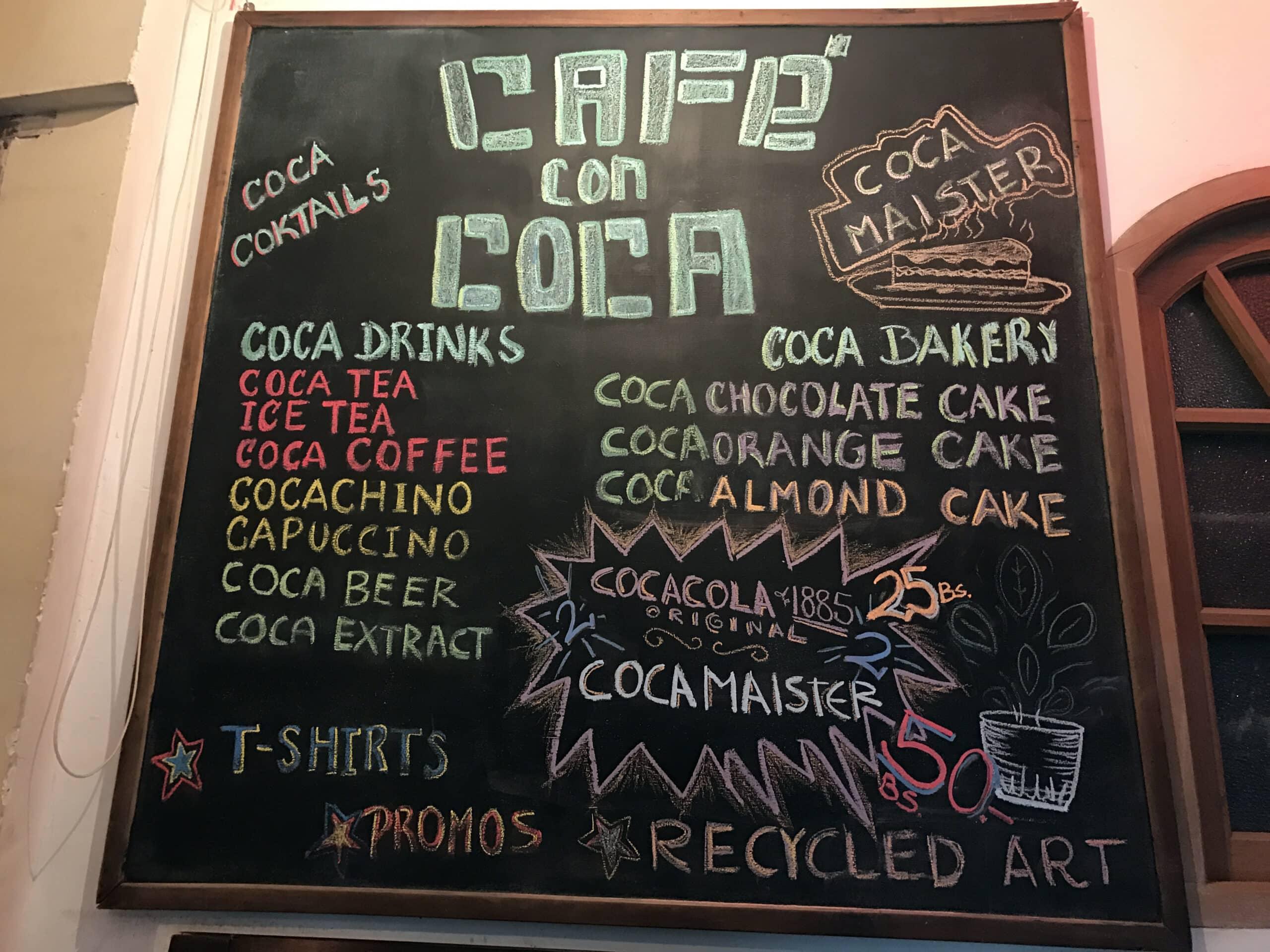 Cafe_con_Coca