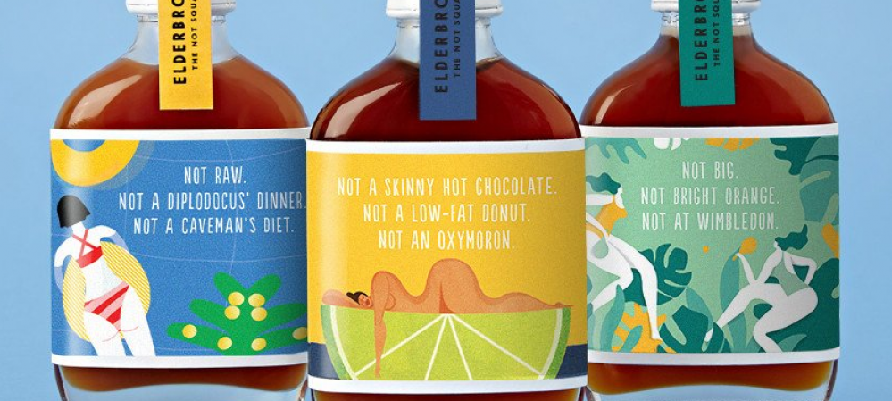 7 popular packaging design trends for 2017