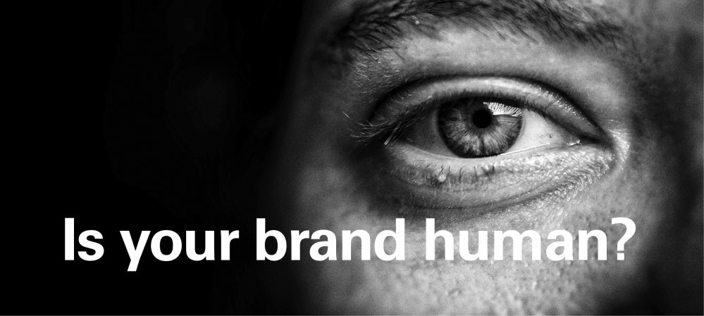 4 things you need to understand about humans to make your brand stand out