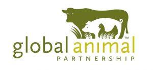 Global Animal Partnership certification