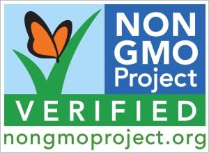 non-gmo project certification