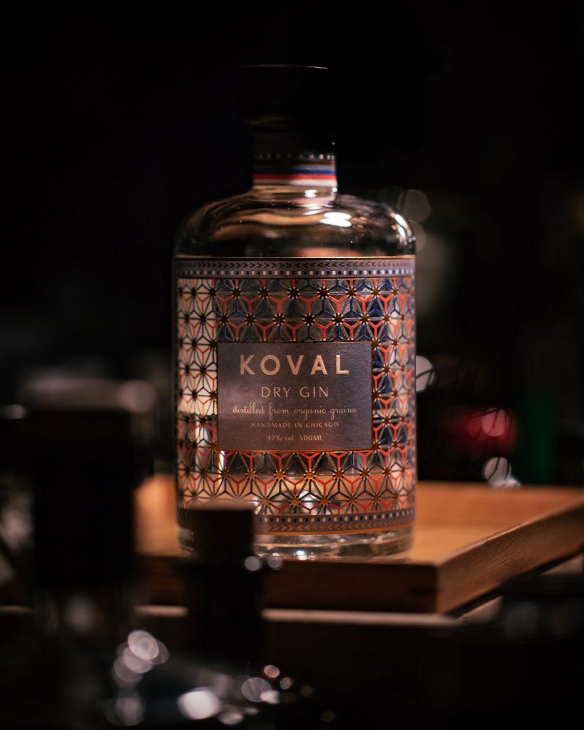 dry_gin_luxury_packaging