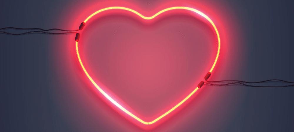 heart-driven-branding