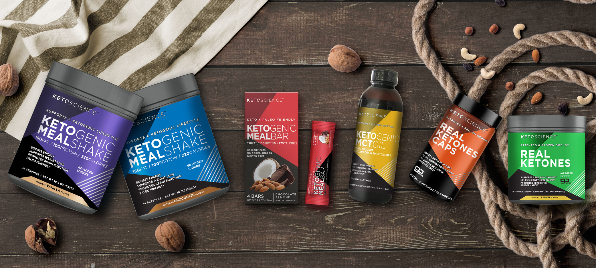 Ketoscience_package_design
