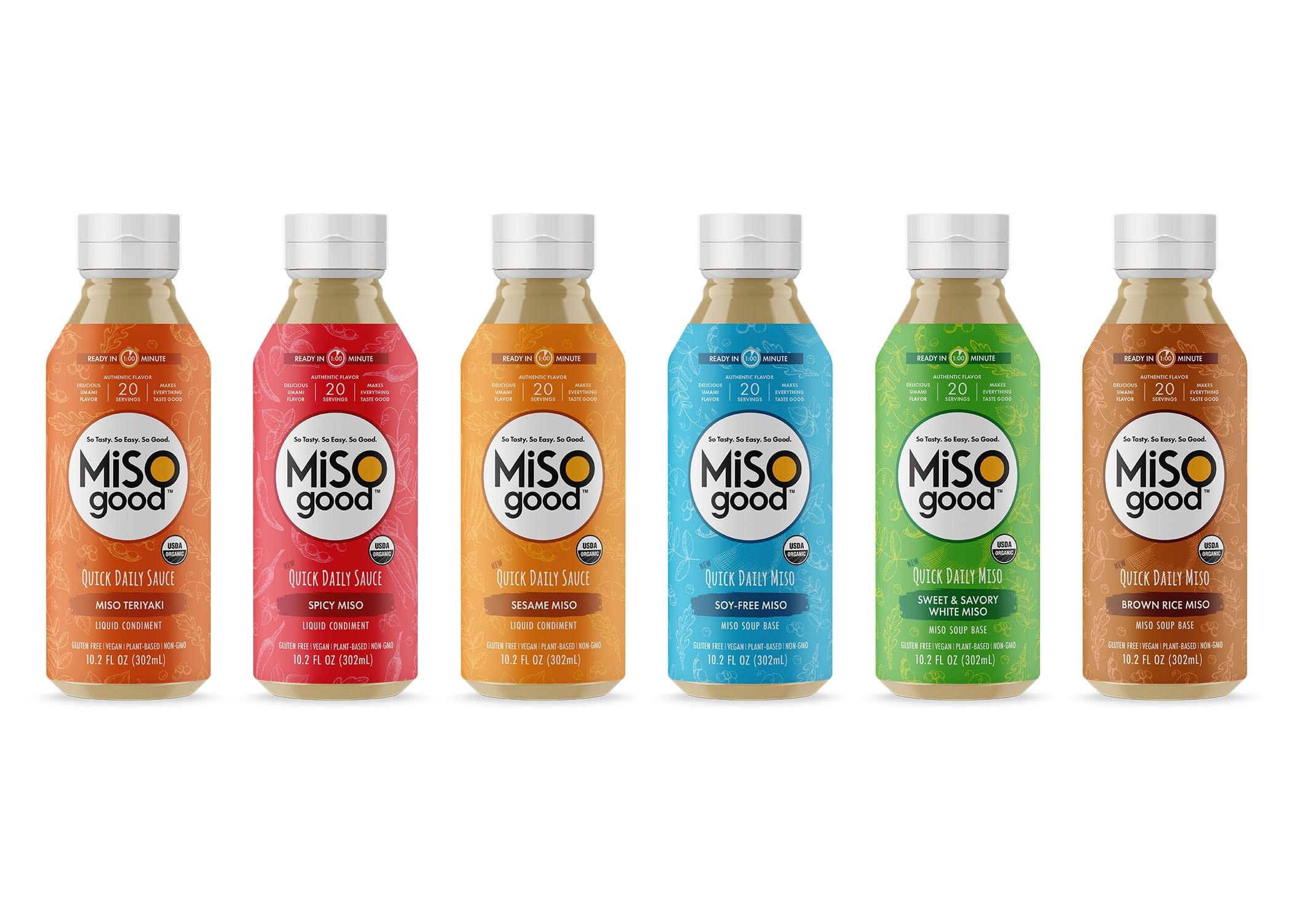 MISOgood_package_label_design