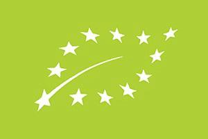 Euro leaf certification