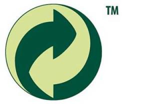 Green Dot certification