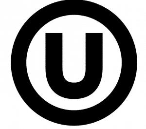 OU Kosher Certification