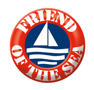 Friend of the Sea certification
