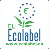 EU ecolabel certification