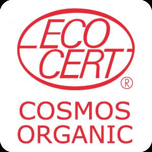 Ecocert COSMOS ORGANIC certification