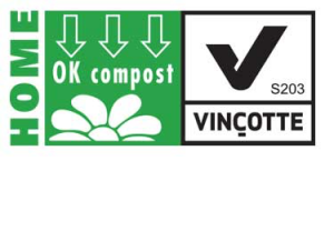 OK Compost (Home) certification