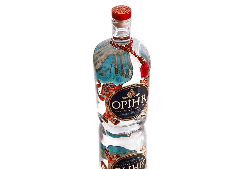 packaging_for_spirits_wine_liquor_beer