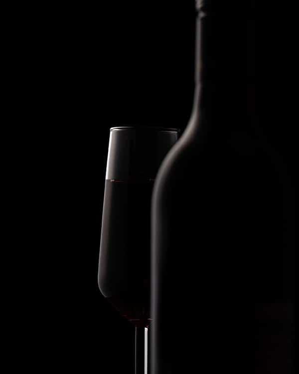 wine-packaging-color