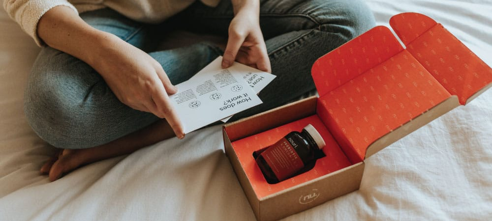 The Future of Packaging: 5 Packaging Design Trends to Embrac