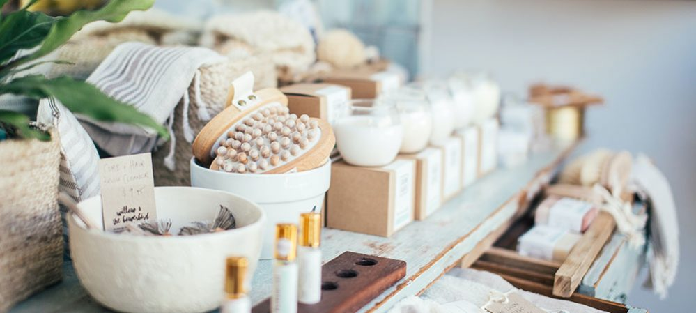 Everything You Need to Know About Wholesale for Your Product Business